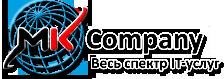 MK-Company