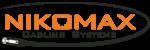 nikomax_logo