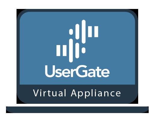 Платформа Usergate